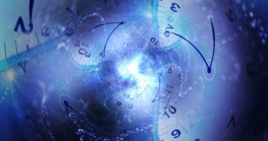 Voyageurs du temps et de l'espace (Canalisation des Wingmakers)