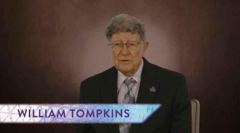 william-tompkins