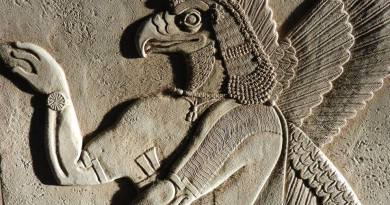 Les Annunaki ou l'Histoire Secrète de l'Humanité – Sumériens & Nibiru