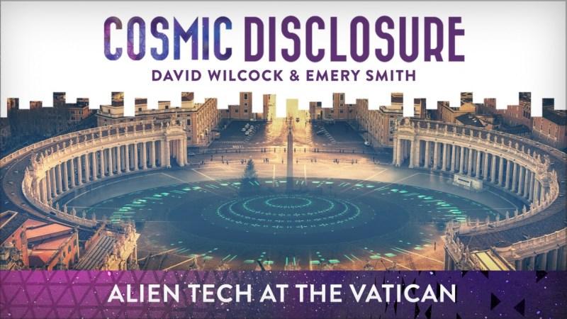 169866_cd_s9e13_alien-tech-at-the-vatican_16x9