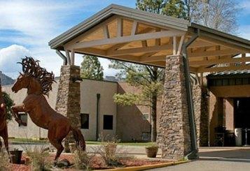 6674_dulce-wildhorse-apache-casino