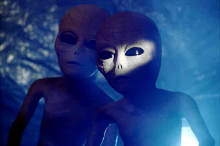 AlienAbduction-UFO-Mystery2526Meaning-PeterCrawford.jpg