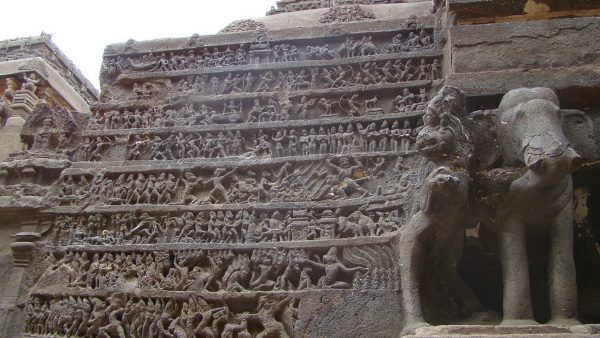 THIS-Temple-Was-Carved-Out-Of-A-Mountain-8-600x338-1