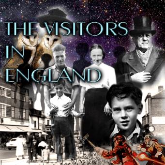 VisitorsinEngland-UFOMysteryMeaning-PeterCrawford-hounslow-London1950s