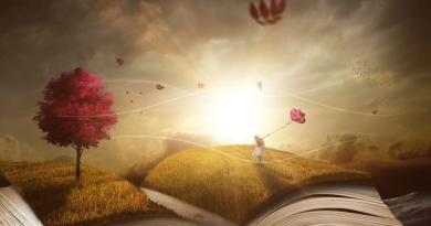 Les Anges : Ouvrez-vous à la Lumière et l'Amour !