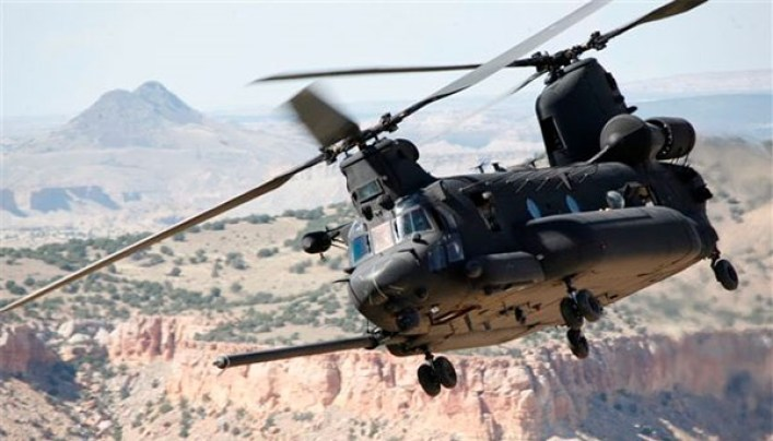 mh-47-chinook