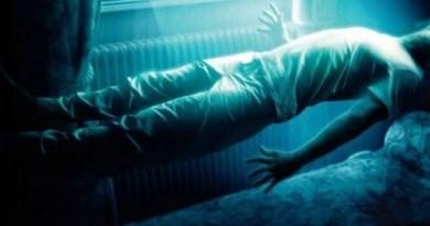 72 Signes possibles d'abduction Aliens détaillés par les personnes enlevées et protocoles d'arrêt des abductions