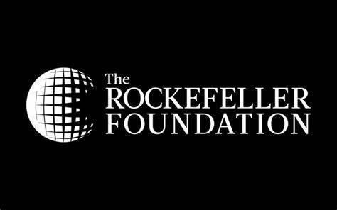 Fondation-Rockefeller