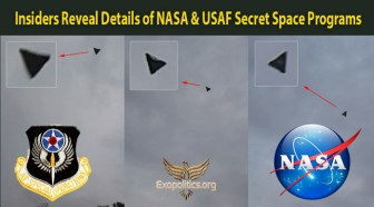 insiders-reveal-details-of-usaf-and-nasa-ssps