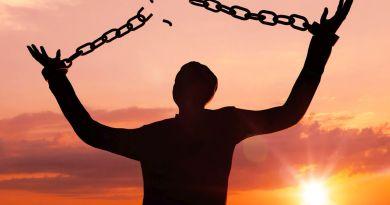 Vidéo Choc : Vous êtes libre de choisir vos actions. Ne laissez pas les autres le faire à votre place
