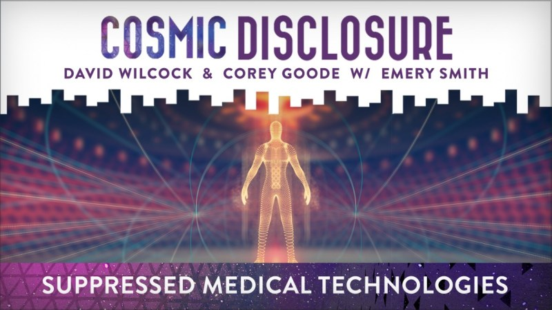 176356_cd_s11e4_suppressed-medical-technologies_16x9