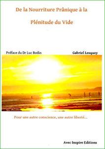 PE013_ouv-de-la-nourriture-pranique-a-la-plenetude-du-vide-213x300-1