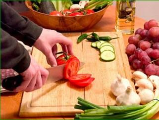 PE013_preparation-legumes