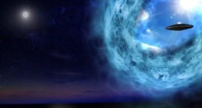 Screenshot_20200628-103057_Samsung Internet