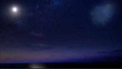 Screenshot_20200628-110555_Samsung Internet