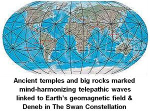 aaa-ley-lines-captioned-300x223