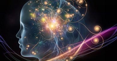 Métaquantique : Peut-on expliquer la Conscience et comment?