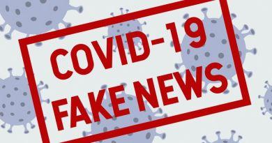 """Un Rapport Officiel Allemand Dénonce la Pandémie COVID-19 comme """"Une Fausse Alerte Mondiale"""""""