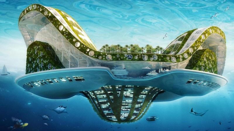 lilypad-cite-flottante-pour-refugies-climatiques