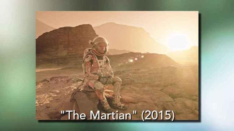 3_The_Martian