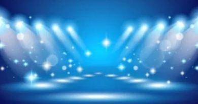 MESSAGE DE LA FÉDÉRATION GALACTIQUE : Énergies d'encouragement