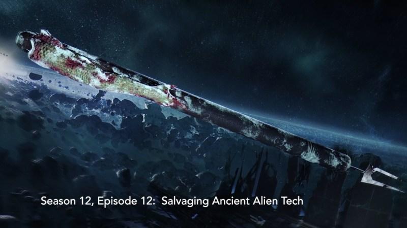 Screenshot_20200705-134055_Samsung Internet