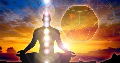 Soins canalisés de « nouveaux » enseignements et la technique des Codes de Lumière : en route vers l'ascension !