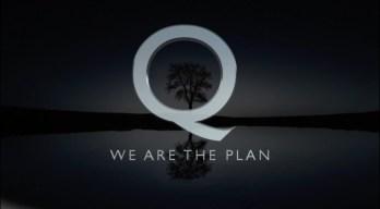 q_the_plan
