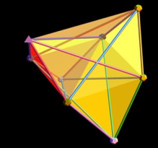 220px-Amplituhedron-0c