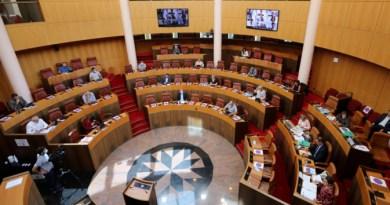 L'Assemblée de Corse vote la demande d'un moratoire pour le déploiement de la 5G dans l'île