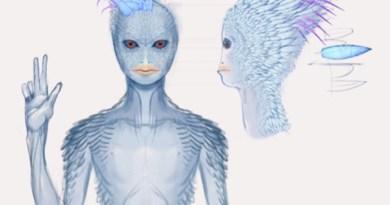 Eir Ar, Avien Bleu, Complément sur l'Ascension et le Flash Solaire : Nombreux sont ceux qui se réveillent !