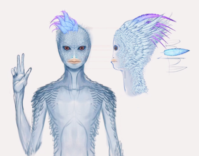 blue_avian_by_android_jones_front_side_full_1