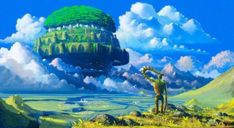 chateau-dans-le-ciel-696x380-1-scaled-1