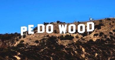 Les deQodeurs : Hollywood en feu… littéralement !!!