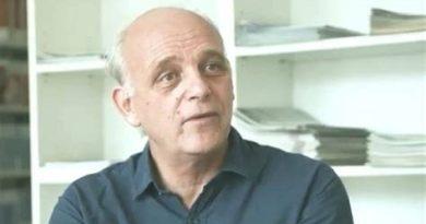 Les news de Silvano Trotta : L'anthropologue suisse Jean-Dominique Michel et Dr Li-Meng exilée chinoise aux USA
