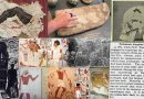 Les Géants de l'Egypte ancienne:  Un héritage perdu des pharaons