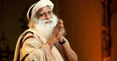Sadhguru : La Masturbation affecte-t-elle le processus spirituel ?