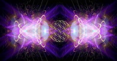 Le supramental – Reconnexion à son Esprit, partie 1 et 2