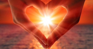 Comment être sur la voie de la guérison personnelle tout en étant au service des autres ?