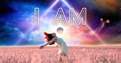 Moojibaba : un mental paisible en 5 minutes, Mantra Pure Conscience Je Suis