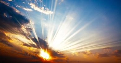Ashtar – Message d'espoir et de réconfort pour l'humanité