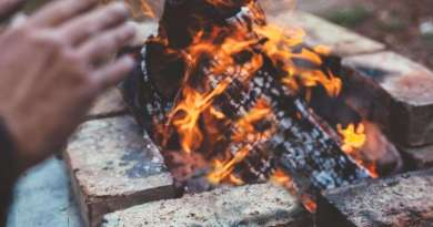 Sadhguru : Le processus Nettoyage par le feu Klesha Nashana Kriya va nous permettre d'équilibrer notre complexe mental corps esprit