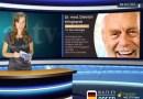 Allemagne expansion rapide de la 5G : un progrès ?