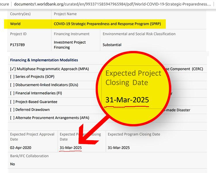 covid-program-2025-1