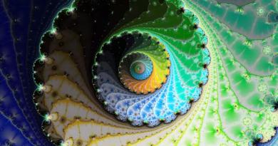 Théorie de l'Univers Connecté par le Physicien Nassim Haramein