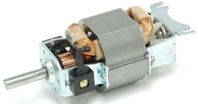 Un moteur magnétique à mouvement perpétuel classé secret défense selon son inventeur
