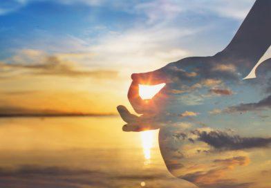Change ta vibration par le méditation ! 3 Méditations pour toi ce soir