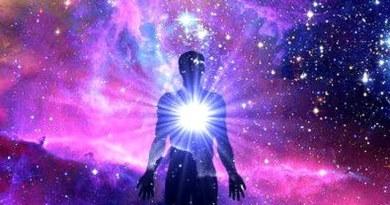 Starseed – Les Êtres Stellaires de la Source