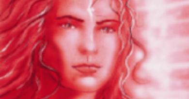 L'Archange Uriel : votre Lumière a un impact sur le monde entier