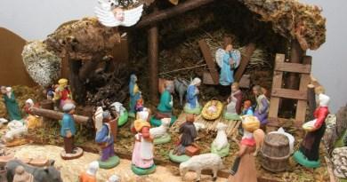 Message du groupe Arcturien : le point sur les traditions et ses croyances